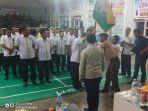 pelantikan-pengurus-pbsi-kabupaten-sidrap-priode-2019-2023.jpg