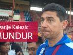 pelatih-psm-makassar-darije-kalezic-mundur-1-14122019.jpg