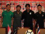pelatih-tim-nasional-indonesia-u-23_20180530_213744.jpg