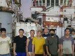pelaut-indonesia-terlantar-di-uni-emirat-arab.jpg