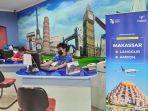 pelayanan-di-kantor-sriwijaya-makassar-jl-boulevard-makasasar-892021.jpg