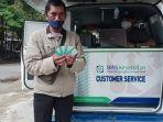 pelayanan-di-mobile-customer-service-bpjs-kesehatan-2582021.jpg