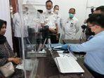 pelayanan-pembuatan-paspor-di-kantor-dpmptsp-kabupaten-wajo-rabu-1282020.jpg