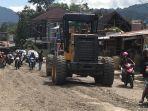 pelebaran-jalan-di-kecamatan-tallunglipu-kabupaten-toraja-utara.jpg