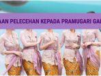 pelecehan-seksual-pramugari-garuda-indonesia-1-16122019.jpg