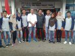 pelepasan-14-anggota-federasi-panjat-tebing-indonesia-fpti-jeneponto_20171215_165838.jpg