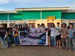pelepasan-tim-relawan-dari-mapala-09-smft-unhas-untuk-bencana-banjir-masamba.jpg