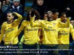 pemain-arsenal-eddie-nketiah-merayakan-gol-ke-gawang-portsmouth.jpg