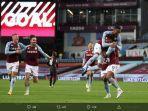 pemain-aston-villa-merayakan-gol-ollie-watkins-ke-gawang-liverpool-4-oktober-2020.jpg