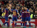 pemain-barcelona-merayakan-gol-ke-gawang-dortmund-dalam-partai-liga-champions1.jpg