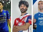 pemain-baru-achmad-jufriyanto-sardon-jose-artur-gevorkyan-di-kancah-liga-1-2019.jpg