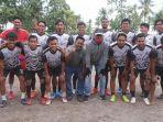 pemain-bintang-timnas-indonesia-dan-psm-makassar-saat-berkunjung-ke-pulau-gondong-bali.jpg