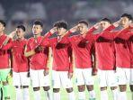 pemain-brasil-di-timnas-u-20-indonesia.jpg