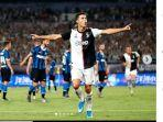 pemain-juventus-cristiano-ronaldo-saat-melakukan-selebrasi-gol.jpg