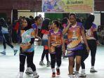 pemain-tim-putri-bola-voli-pra-porprov-kabupaten-luwu-utara-2682021.jpg