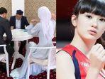 pemain-voli-cantik-kazakhstan-sabina-altynbekova-nikah-muda.jpg