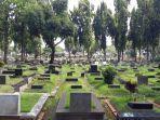 pemakaman-jenazah-pasien-virus-corona-atau-covid-19-1-242020.jpg