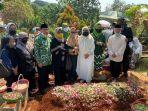 pemakaman-mantan-sekjen-pb-hmi-gambar-anom-bin-makruf-harjosaputro.jpg