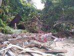 pemakaman-umum-di-pesisir-pantai-alli-all-polman-rusak-karena-abrasi.jpg