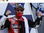 pembalap-ducati-andrea-dovizioso-meraih-podium-pada-balapan-motogp-spanyol-2020.jpg