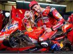 pembalap-ducati-andrea-doviziosotrofi-kemenangan-dari-seri-balap-motogp-austria-2020.jpg