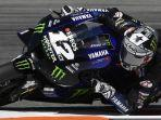 pembalap-monster-energy-yamaha-maverick-vinales-782020.jpg