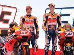 pembalap-repsol-honda-untuk-motogp-2020-marc-marquez-dan-alex-marquez.jpg