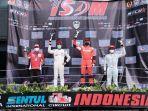 pembalap-toyota-team-indonesia-tti-haridarma-manoppo.jpg