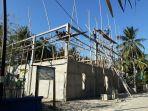 pembangunan-gor-di-desa-satanger-kecamatan-liukang-tangaya.jpg