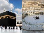 pembatalan-ibadah-haji-2020-berlaku-bagi-seluruh-wni-menteri-agama-fachrul-razi-ungkap-alasannya.jpg