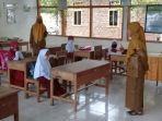 pembelajaran-ptm-di-sdn-132-bulujampi-kecamatan-sinjai-selatan-sinjai-1372021.jpg