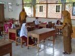 pembelajaran-ptm-di-sdn-132-bulujampi-kecamatan-sinjai-selatan-sinjai-selasa-1372021.jpg
