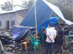 pemberian-bantuan-kepada-korban-kebakaran-di-dusun-gatta-gattareng-desa-taraweang-pangkep.jpg