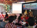 pembimas-buddha-sulsel-pandhit-amanvijaya-pada-kegiatan-pembinaan-karakter-peserta-didik.jpg