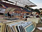 pembongkaran-bangunan-stadion-mattoanging-di-makassar2.jpg