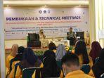 pembukaan-dan-technical-meeting-tm-i-pmp-omk-xxiv-sabtu-9102021.jpg