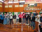 pembukaan-makassar-basketball-championship-walikota-cup.jpg