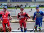 pemenang-motogp-austria-2020-jack-miller-podium-ketiga-kiri-7102020.jpg