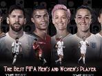 pemenang-the-best-fifa-football-awards-2019.jpg