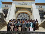 pemeringkatan-peminat-ujian-masuk-perguruan-tinggi-keagamaan-islam-negeri-umptkin-2020.jpg
