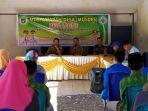 pemerintah-desa-lanne-kecamatan-tondong-tallasa-kabupaten-pangkep.jpg