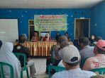 pemerintah-desa-taraweang-menggelar-musyawarah-desa-musdes.jpg
