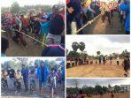 pemerintah-desa-taraweang-yang-dibantu-oleh-mahasiswa-unifa.jpg