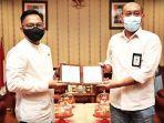 pemerintah-kabupaten-bantaeng-kembali-meneken-perjanjian-kerja-sama-dengan-pt-jasindo1.jpg