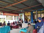 pemerintah-kabupaten-polewali-mandar-menggelar-pertemuan-dengan-keluarga-para-santri3012021.jpg