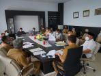 pemerintah-kabupaten-sidrap-menerima-kunjungan-anggota-komisi-lll-dprd-pangkep.jpg