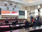 pemerintah-provinsi-sulaww3.jpg