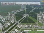 pemerintah-ri-telah-menentukan-lokasi-untuk-ibu-kota-baru-indonesia-4.jpg