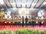 pemerintah-sulawesi-selatan-memberikan-apresiasi-khusus-kepada-atlet-peraih-medali.jpg