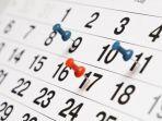 pemerintah-telah-menetapkan-hari-libur-nasional-dan-cuti-bersama-bagi-asn-pada-2021.jpg